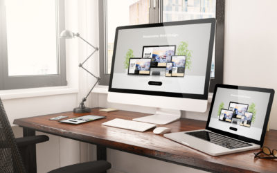 Why Hiring a Website Designer is a Smart Investment