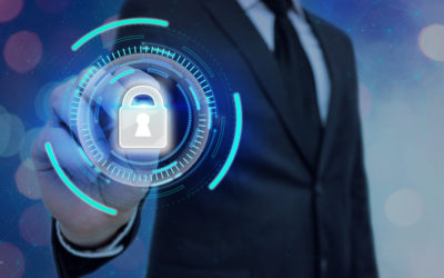 Why Secure Web Hosting Is Essential For Your Business Website