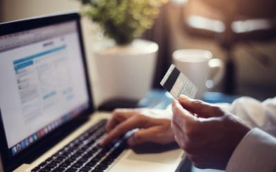 The Future of Ecommerce: 5 Insights on How Ecommerce Will Change Beyond 2020